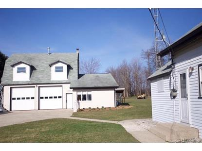 Commercial Property For Sale Imlay City Mi