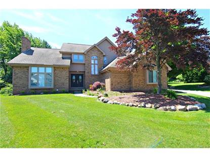 29676 DORCHESTER CRT  Farmington Hills, MI MLS# 216058682