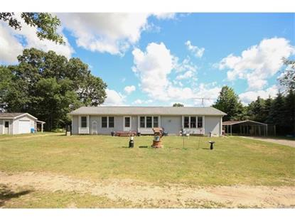 unadilla singles View available single family homes for sale and rent in unadilla, ga and connect with local unadilla real estate agents.