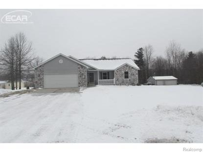 8886 Dixie Hwy  Frankenmuth, MI MLS# 5030044479