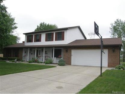 7710 Laurie Ln Saginaw, MI MLS# 5030049194