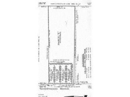 22120 Sherwood - Parcel E Rd Sumpter Twp, MI MLS# 542409729