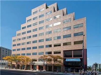101 N Main St Ann Arbor, MI MLS# 543226250