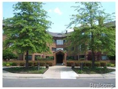 2115 Nature Cove Ct Ann Arbor, MI MLS# 543226417
