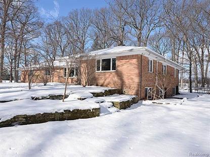 Mobile Homes For Sale In Scio Farms Ann Arbor Mi