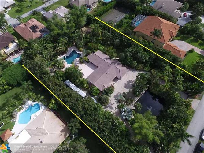 11621 NW 21ST CT, Plantation, FL 33323