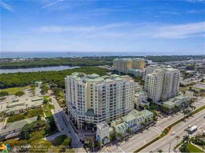 450 N Federal Hwy  Boynton Beach, FL MLS# F10000295