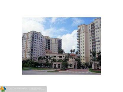 Address not provided Aventura, FL MLS# F10004334