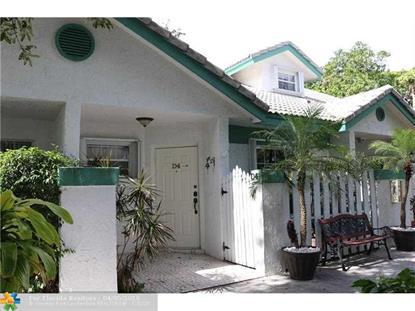 340 SE 2nd Ave  Deerfield Beach, FL MLS# F10005041