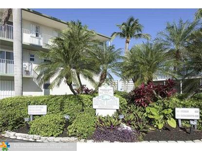 1511 SE 15th Ct  Deerfield Beach, FL MLS# F10005607