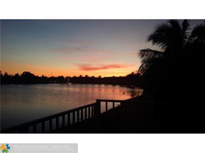 4470 Banyan Trails Dr  Coconut Creek, FL MLS# F10005724