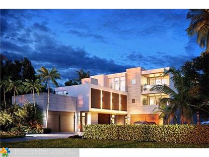 902 Lago Mar Lane  Boca Raton, FL MLS# F10010179