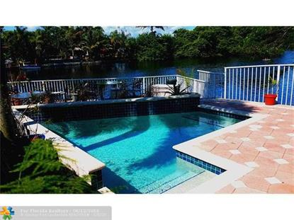 9 Middlesex Dr # 9 Wilton Manors, FL MLS# F10013884