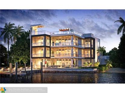 902 Lago Mar Lane # 1 Boca Raton, FL MLS# F10015746
