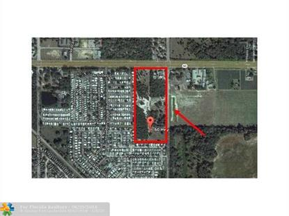Address not provided Valrico, FL MLS# F10018555