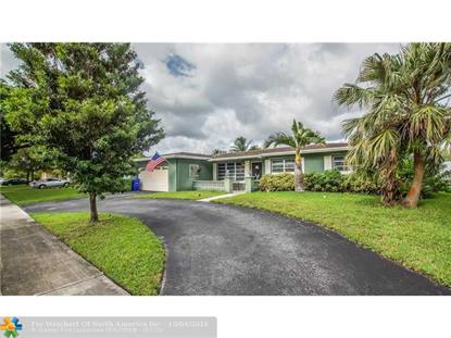 1831 NW 104th Ave Pembroke Pines, FL MLS# F10030473