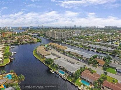 cypress lake east apartments co op fl real estate homes
