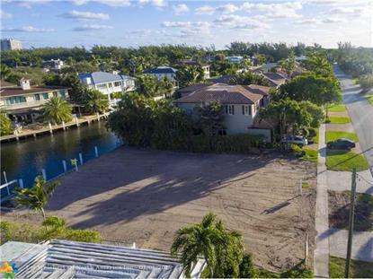 lake rogers isle fl real estate homes for sale in lake