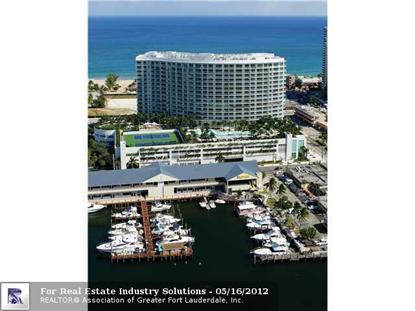 Address not provided Pompano Beach, FL MLS# F1187803