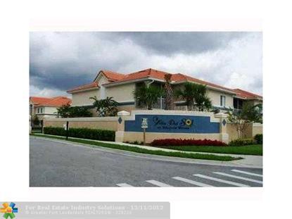 533 Villa del Sol Cir  Orlando, FL MLS# F1216536