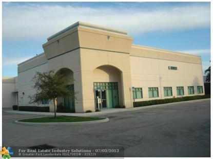 3775 NW 124TH AV  Coral Springs, FL MLS# F1244977
