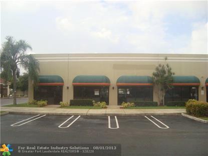 11300 WILES RD  Coral Springs, FL MLS# F1249300