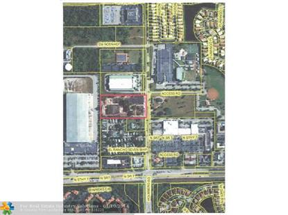 Address not provided Coconut Creek, FL MLS# F1258603