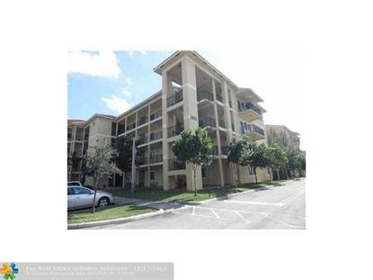 Address not provided Coral Springs, FL MLS# F1265005