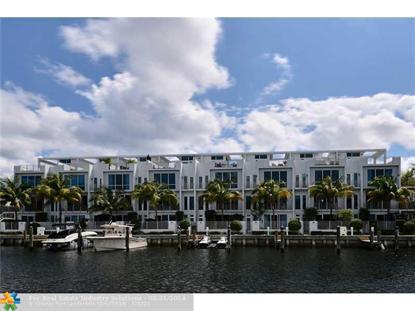 2737 NE 1st St  Pompano Beach, FL MLS# F1270281