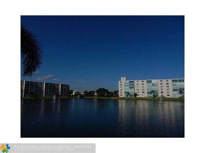 131 SE 3rd Ave  Dania, FL MLS# F1277504