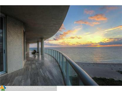 Address not provided Singer Island, FL MLS# F1278576