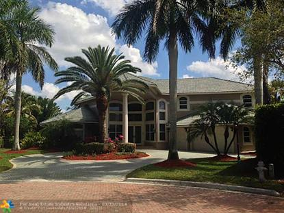 6369 NW 120TH DR  Coral Springs, FL MLS# F1279669