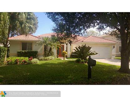 Address not provided Coconut Creek, FL MLS# F1280357