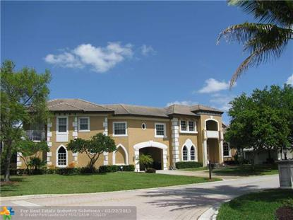 11859 NW 11TH PL  Coral Springs, FL MLS# F1281135