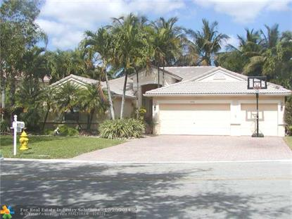 5315 NW 49TH CT  Coconut Creek, FL MLS# F1281337