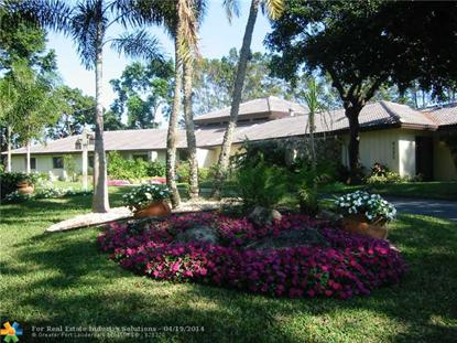 Address not provided Coral Springs, FL MLS# F1282351