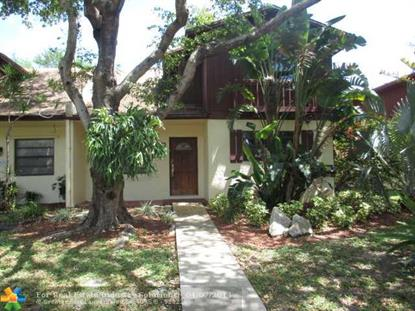 191 NE 6th Ct  Dania, FL MLS# F1284632