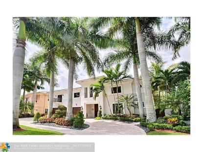 Address not provided Plantation, FL MLS# F1286122