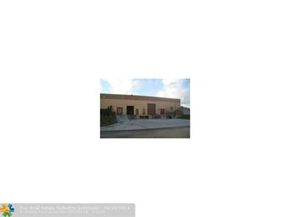 11711 NW 39 STREET  Coral Springs, FL MLS# F1286589