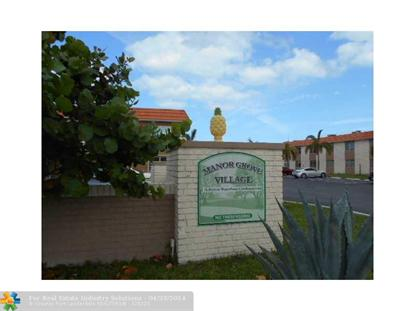 1930 Ne 2nd Ave  Wilton Manors, FL MLS# F1286936