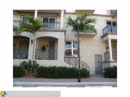 Address not provided Wilton Manors, FL MLS# F1287195