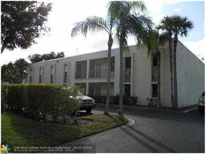 12020 NW 40 ST  Coral Springs, FL MLS# F1289078