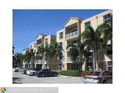 619 E Sheridan St  Dania, FL MLS# F1289677