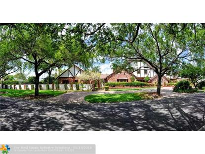 Address not provided Coral Springs, FL MLS# F1289723