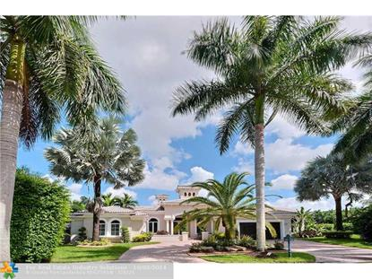 Address not provided Plantation, FL MLS# F1289983