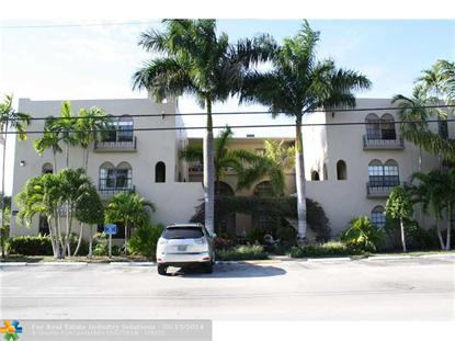 Address not provided Wilton Manors, FL MLS# F1289984