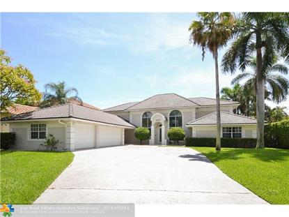 290 SE 28TH AVE  Pompano Beach, FL MLS# F1290091