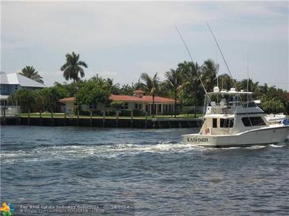 2820 NE 7 ST  Pompano Beach, FL MLS# F1291956