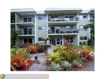 3002 NE 5th Ter  Wilton Manors, FL MLS# F1293055