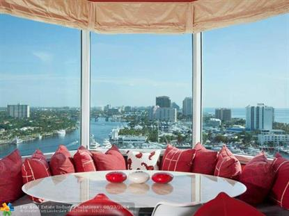 3055 Harbor Dr  Fort Lauderdale, FL MLS# F1294586